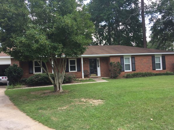 3 bed 2 bath Single Family at 102 Valley Ridge Dr Perry, GA, 31069 is for sale at 150k - 1 of 5