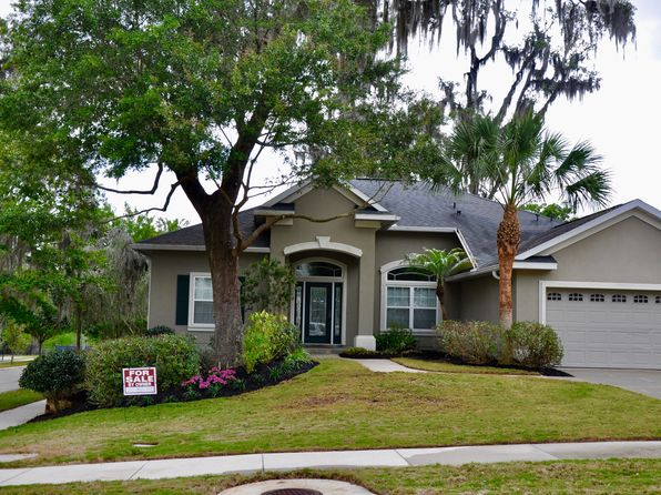 3 bed 2 bath Single Family at 3467 SW 74th Way Gainesville, FL, 32608 is for sale at 296k - 1 of 23
