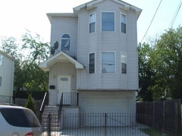 7 bed 5 bath Multi Family at 447 S 18th St Newark, NJ, 07103 is for sale at 375k - 1 of 5