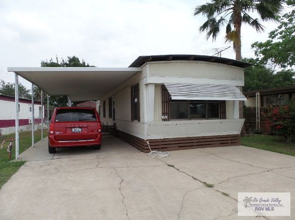 2 bed 2 bath Mobile / Manufactured at 1240 Business Mission, TX, 78572 is for sale at 30k - 1 of 19
