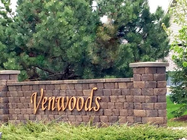 null bed null bath Vacant Land at  Lot 18 Venwoods Estate Ave Bettendorf, IA, 52722 is for sale at 90k - 1 of 10