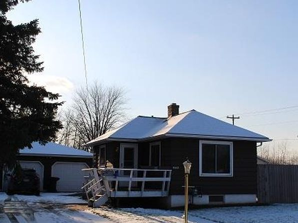 1 bed 1 bath Single Family at 3906 E 8th St Superior, WI, 54880 is for sale at 75k - 1 of 12