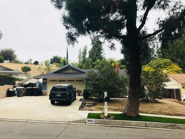 3 bed 2 bath Single Family at 3652 Bayberry Dr Chino Hills, CA, 91709 is for sale at 490k - 1 of 14