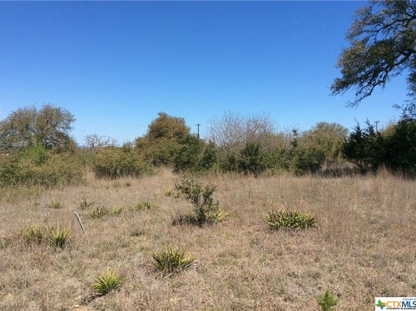 null bed null bath Vacant Land at  Tbd Roy Nichols Dr Blanco, TX, 78606 is for sale at 30k - 1 of 6