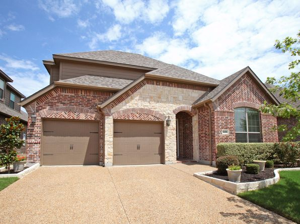 4 bed 3 bath Single Family at 5608 Granada Dr McKinney, TX, 75071 is for sale at 322k - 1 of 27