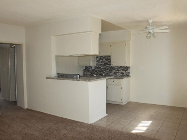 Apartments For Rent In Long Beach Ca Zillow