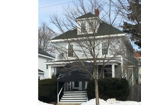 null bed 2 bath Multi Family at 519 BRIGHTON AVE PORTLAND, ME, 04102 is for sale at 419k - 1 of 23