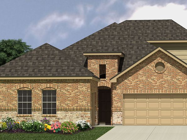 4 bed 3 bath Single Family at 924 Laserra Cibolo, TX, 78108 is for sale at 361k - 1 of 4