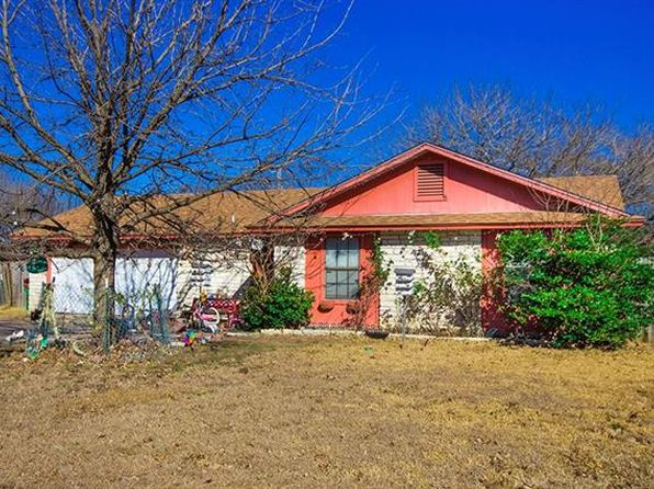 3 bed 2 bath Single Family at 902 Fieldstone Pl Round Rock, TX, 78664 is for sale at 195k - 1 of 20