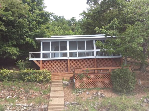 2 bed 1 bath Single Family at 16 Goodwood Rd Rocky Mount, MO, 65072 is for sale at 175k - 1 of 10