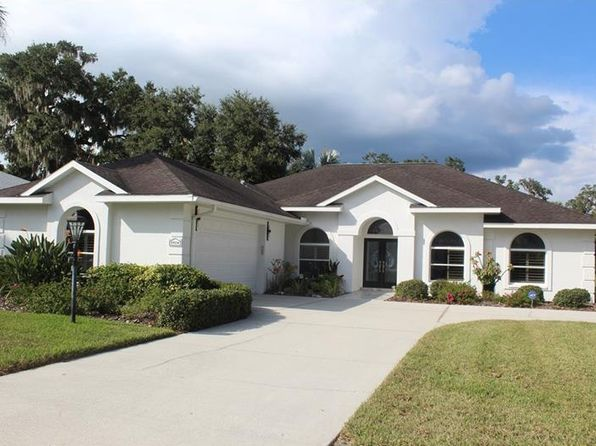 3 bed 3 bath Single Family at 5904 30th Ct E Ellenton, FL, 34222 is for sale at 330k - 1 of 22