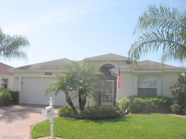 2 bed 2 bath Single Family at 9250 COACHHOUSE LN ESTERO, FL, 33928 is for sale at 299k - 1 of 13