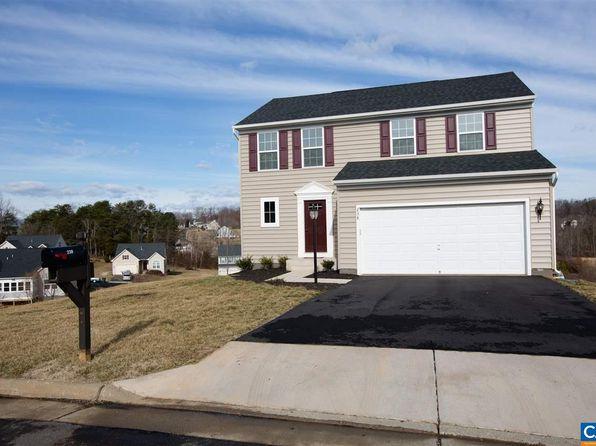 3 bed 4 bath Single Family at 238 Elizabeth Dr Ruckersville, VA, 22968 is for sale at 325k - 1 of 24