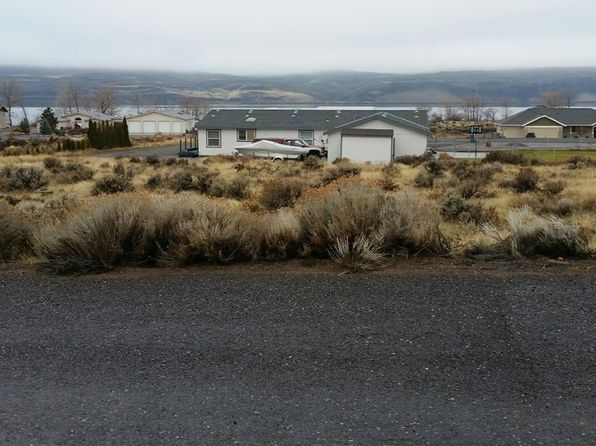 null bed null bath Vacant Land at 616 Sunset Blvd SW Mattawa, WA, 99349 is for sale at 47k - google static map