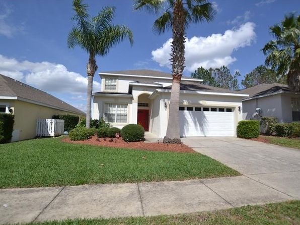 5 bed 3 bath Single Family at 147 Troon Cir Davenport, FL, 33897 is for sale at 275k - 1 of 25