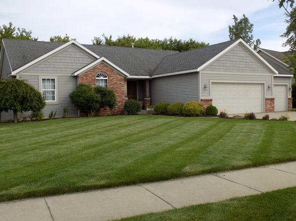 4 bed 3 bath Single Family at 1642 Bristol Rdg NW Grand Rapids, MI, 49544 is for sale at 290k - 1 of 21
