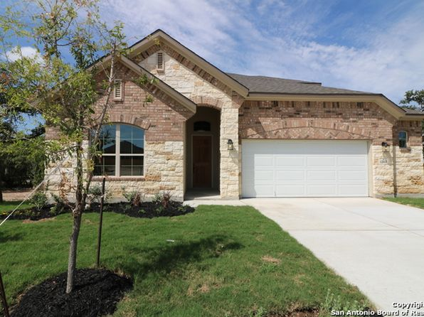 4 bed 4 bath Single Family at 12013 Tower Frst San Antonio, TX, 78253 is for sale at 355k - 1 of 23