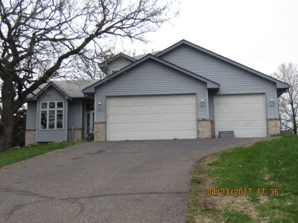 6 bed 4 bath Single Family at 5951 142nd Ave NW Anoka, MN, 55303 is for sale at 200k - 1 of 25