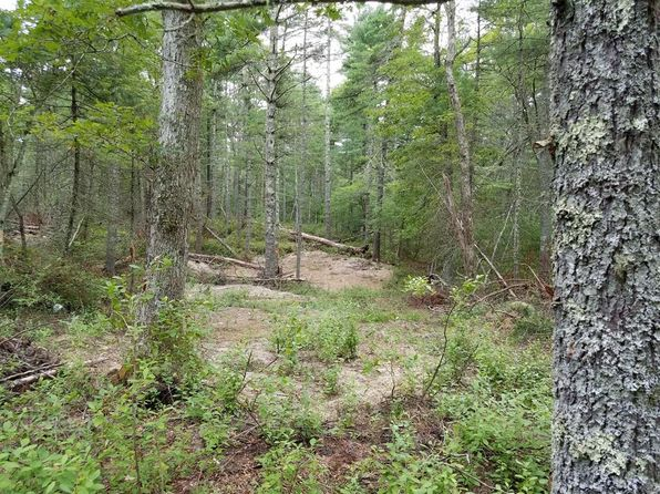null bed null bath Vacant Land at 0 Keene Rd Acushnet, MA, 02743 is for sale at 170k - 1 of 3