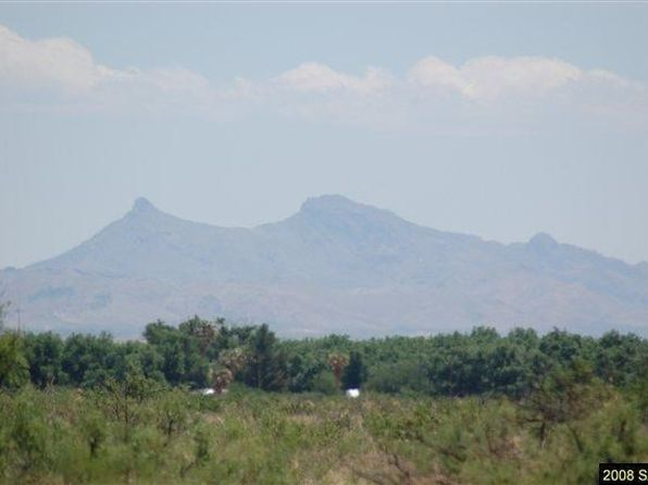 null bed null bath Vacant Land at 5287 W Davis Rd Mc Neal, AZ, 85617 is for sale at 44k - 1 of 7
