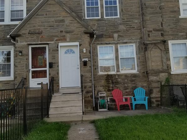 apartments for rent in mayfair philadelphia zillow