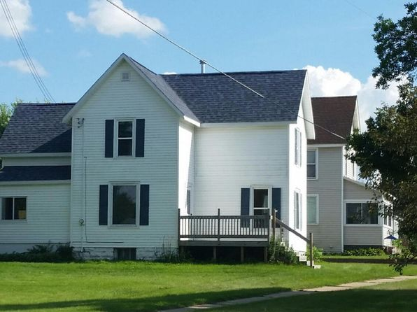 4 bed 2 bath Single Family at 907 S WATER ST Sparta, WI, null is for sale at 145k - 1 of 23