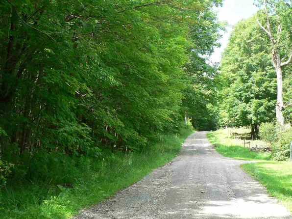 null bed null bath Vacant Land at  Tinmouth Mt Dri Private Drive Dr Tinmouth, VT, 05739 is for sale at 55k - 1 of 5