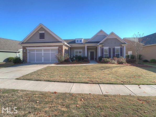3 bed 3 bath Single Family at 714 Tee Box Dr Griffin, GA, 30223 is for sale at 325k - 1 of 36
