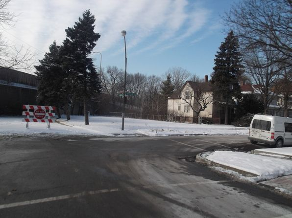 null bed null bath Vacant Land at 4200 N Kildare Ave Chicago, IL, 60641 is for sale at 420k - 1 of 6