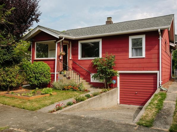 houses for rent in sunset hill seattle 6 homes zillow