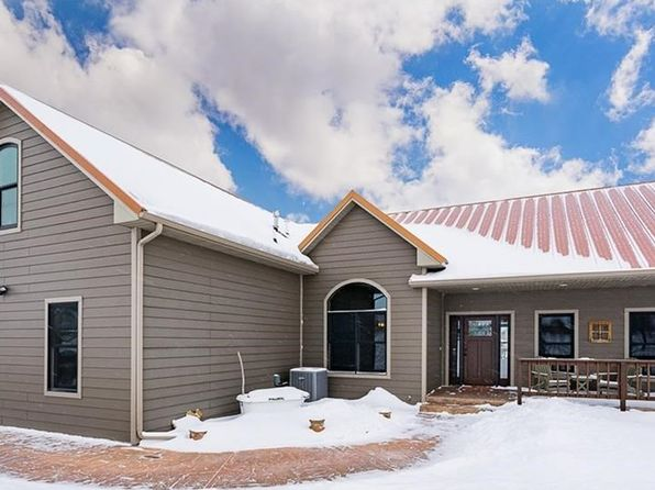 3 bed 2 bath Single Family at 2850 Weymiller Ln Billings, MT, 59105 is for sale at 405k - 1 of 20