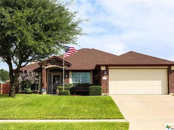 4 bed 2 bath Single Family at 5001 Colorado Dr Killeen, TX, 76542 is for sale at 177k - 1 of 35