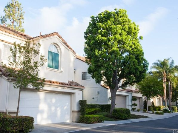 3 bed 3 bath Single Family at 26172 Palomares Mission Viejo, CA, 92692 is for sale at 650k - 1 of 18