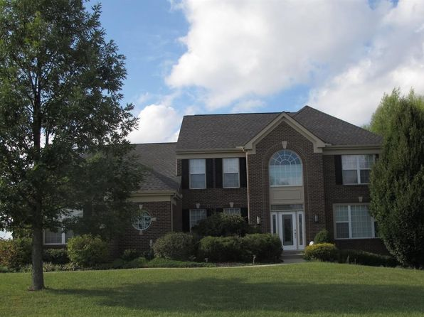 4 bed 3 bath Single Family at 1704 Grandview Dr Hebron, KY, 41048 is for sale at 425k - 1 of 24