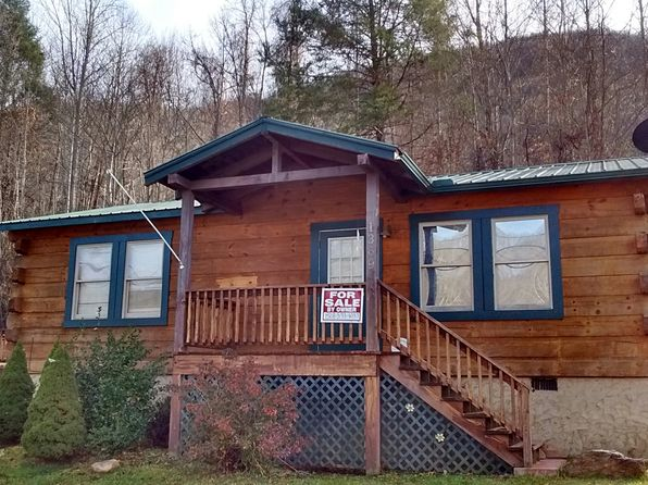 1 bed 1 bath Single Family at 1369 Soco Rd Maggie Valley, NC, 28751 is for sale at 145k - 1 of 12