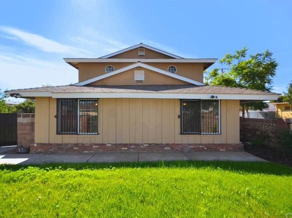 null bed null bath Multi Family at 3152 Jackson Ave Rosemead, CA, 91770 is for sale at 850k - 1 of 29