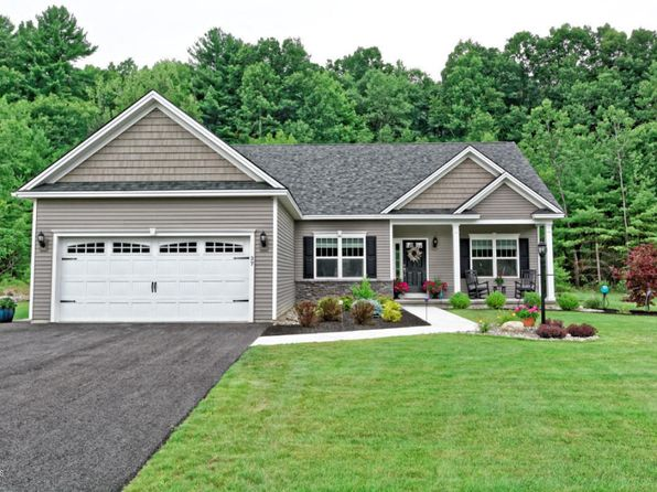 3 bed 3 bath Single Family at 26 Alessia Dr Queensbury, NY, 12804 is for sale at 364k - 1 of 13