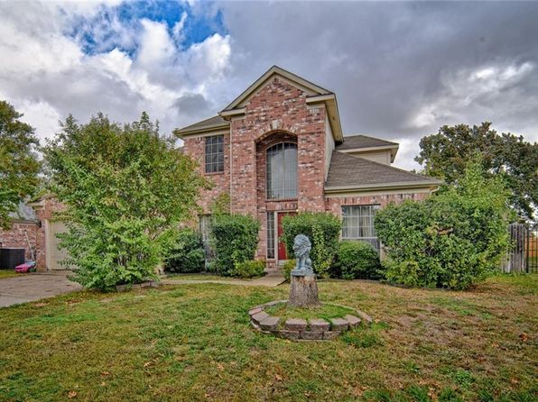 4 bed 3 bath Single Family at 5403 Brockton Ct Arlington, TX, 76018 is for sale at 250k - 1 of 32