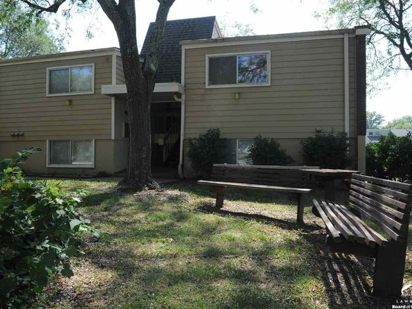 1 bed 1 bath Condo at 255 N Michigan St Lawrence, KS, 66044 is for sale at 50k - 1 of 21