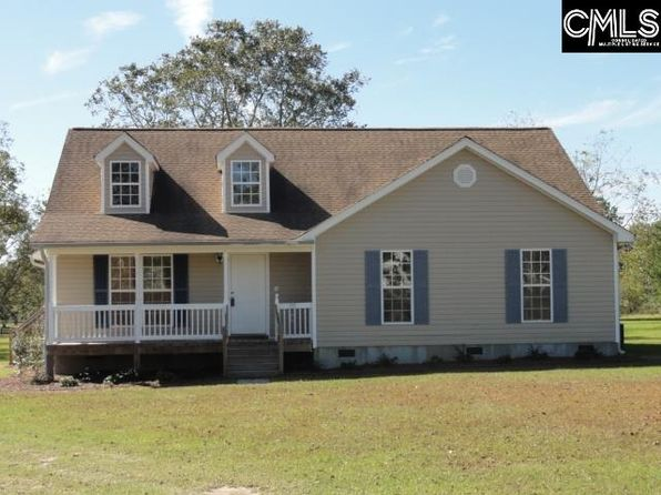 3 bed 2 bath Single Family at 155 Fox Meadow Ln Hopkins, SC, 29061 is for sale at 175k - 1 of 31