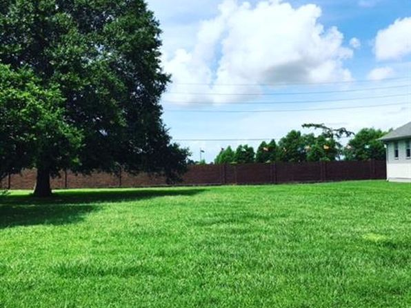 null bed null bath Vacant Land at 0 Lake Arrowhead Dr Harvey, LA, 70058 is for sale at 38k - google static map