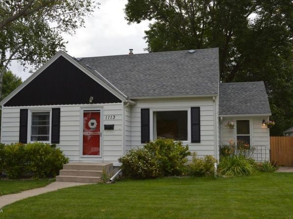 3 bed 2 bath Single Family at 1113 6TH ST SW WILLMAR, MN, 56201 is for sale at 129k - 1 of 23
