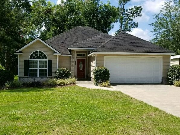 3 bed 2 bath Single Family at 410 E 9th St Adel, GA, 31620 is for sale at 130k - 1 of 9