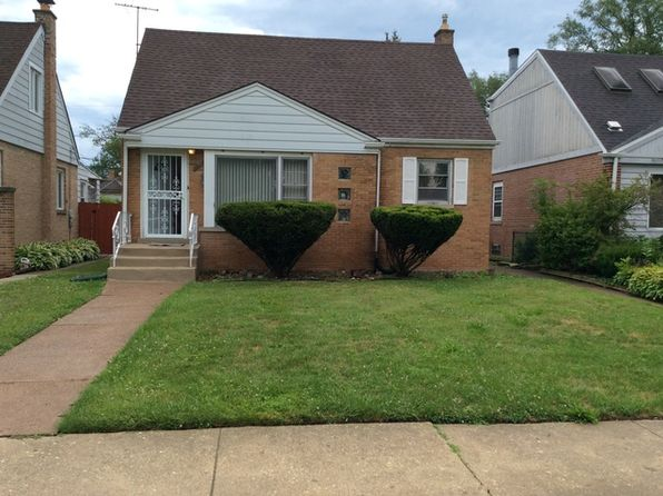3 bed 2 bath Single Family at 1465 Kenilworth Dr Calumet City, IL, 60409 is for sale at 85k - 1 of 23