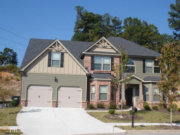 5 bed 3 bath Single Family at 7030 Diamond Dr Rex, GA, 30273 is for sale at 227k - 1 of 34