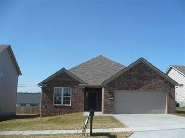 3 bed 2 bath Single Family at 117 Shelby Ln Nicholasville, KY, 40356 is for sale at 210k - 1 of 28