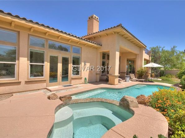 3 bed 4 bath Single Family at 55 Avenida Sorrento Henderson, NV, 89011 is for sale at 795k - 1 of 23