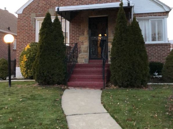4 bed 2 bath Single Family at 11914 230th St Cambria Heights, NY, 11411 is for sale at 490k - google static map