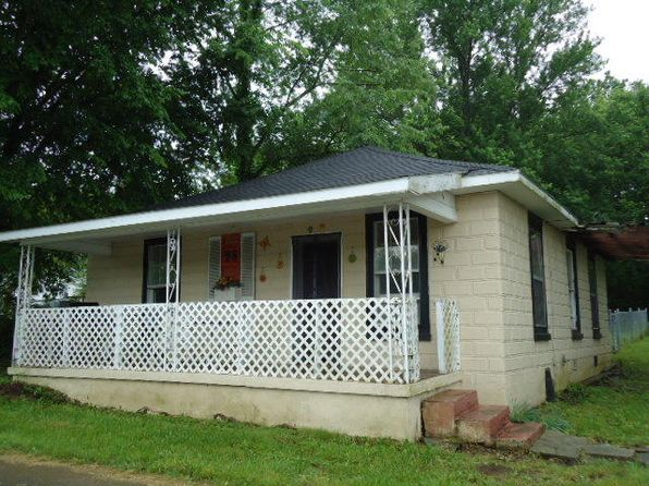 2 bed 1 bath Single Family at 98 Circle Dr Celina, TN, 38551 is for sale at 32k - 1 of 14