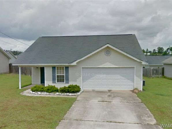 3 bed 2 bath Single Family at 15984 Stone Ridge Cir Brookwood, AL, 35444 is for sale at 105k - 1 of 2